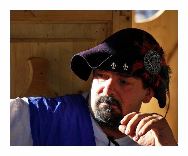 Médiévales d'Ecaussinnes 2010# 3