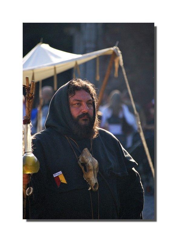 Médiévales d'Ecaussinnes 2010# 5