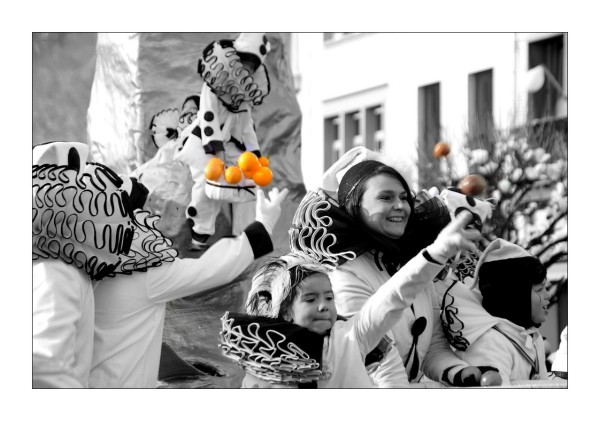 Ambiance Carnaval (2)