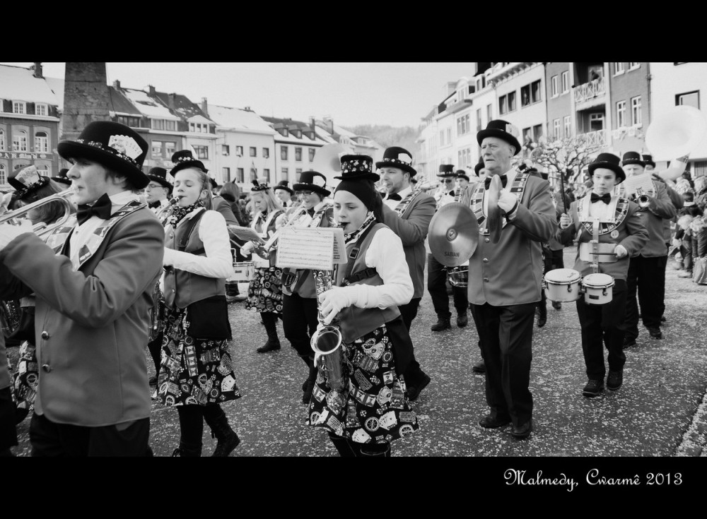 Ambiance Carnaval (6)