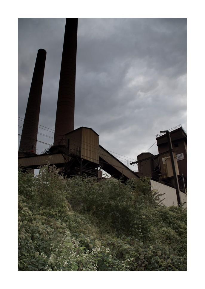 Pays de Charleroi...(2)