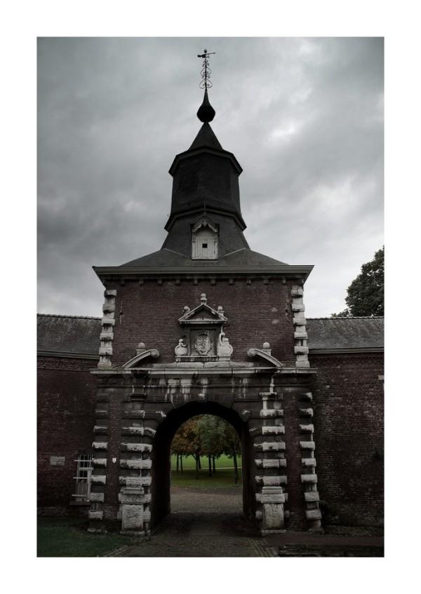 Pays de Charleroi...(4)
