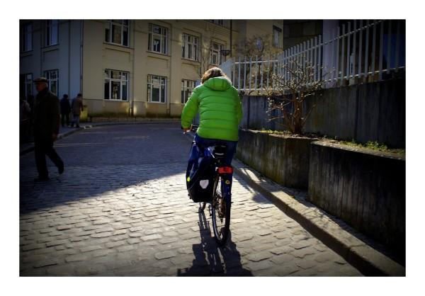 city biker (2)