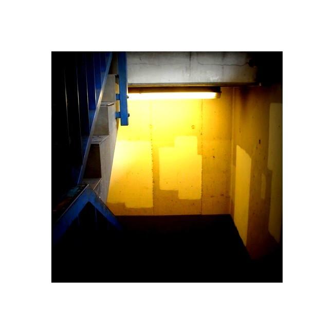 accès -2