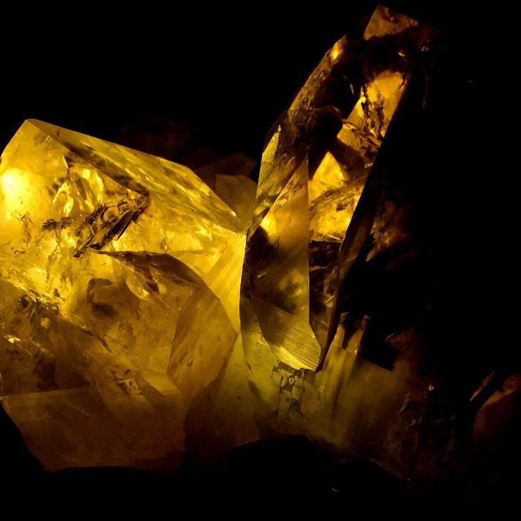 Diamants.........
