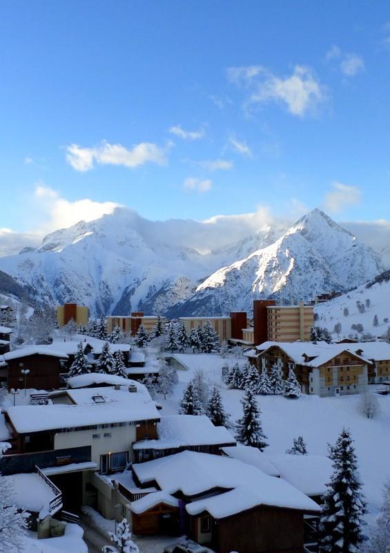 2 Alpes (1)