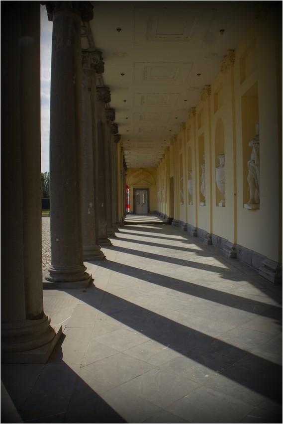 Château & parc de seneffe (12)