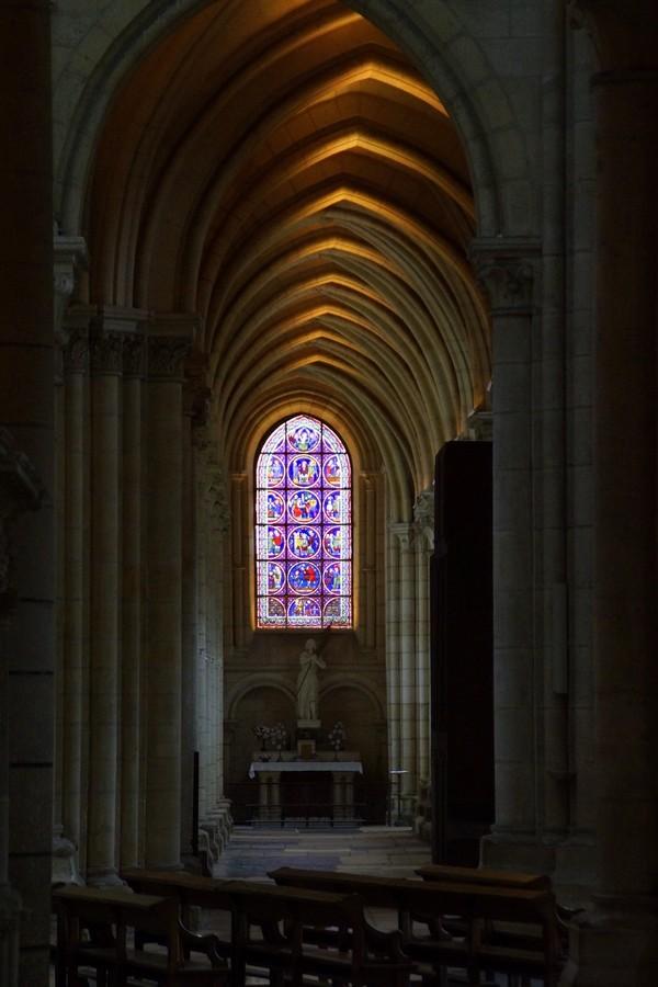 Notre-Dame de Laon...2