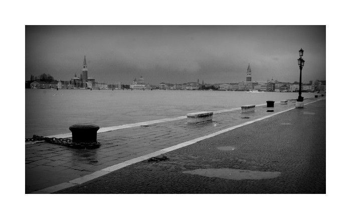 Ambiance Venise...5