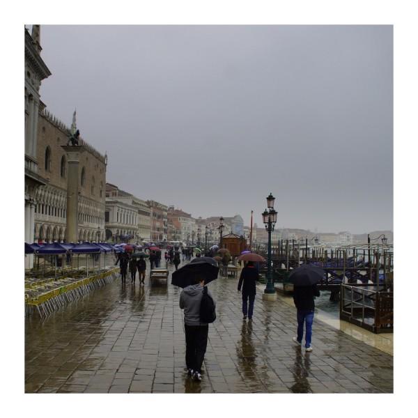 Ambiance Venise...6