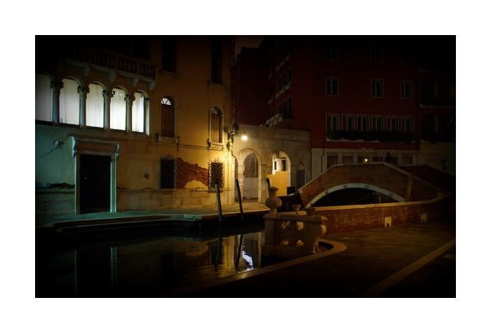 Ambiance Venise...7