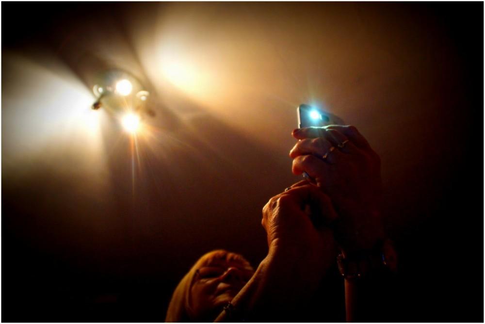 smartphone....