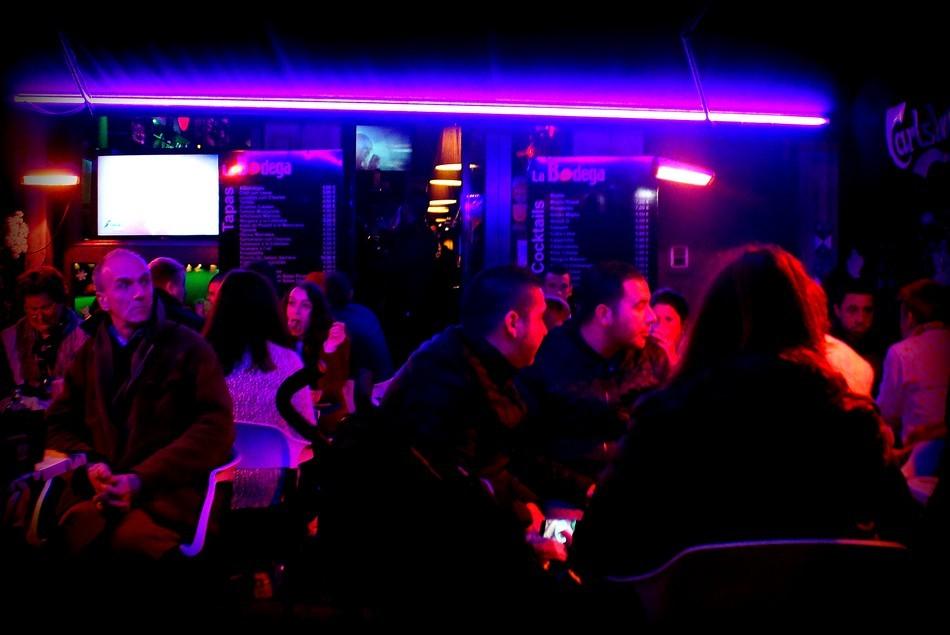 Nuit liégeoise...2