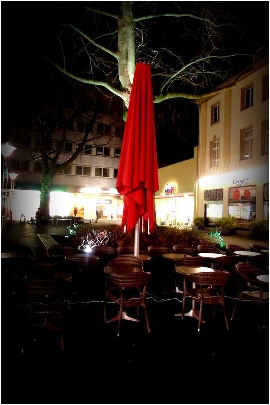 Nuit germanique..