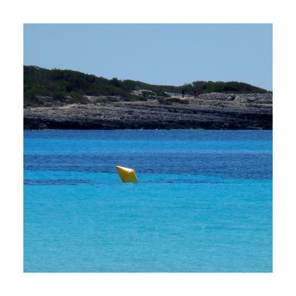 MENORCA...Son Saura beach (2)