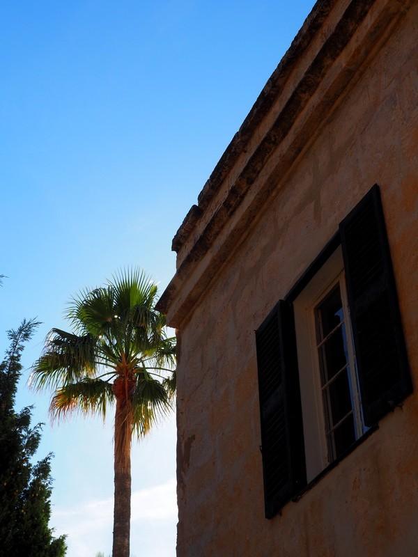 Menorca...Citadella