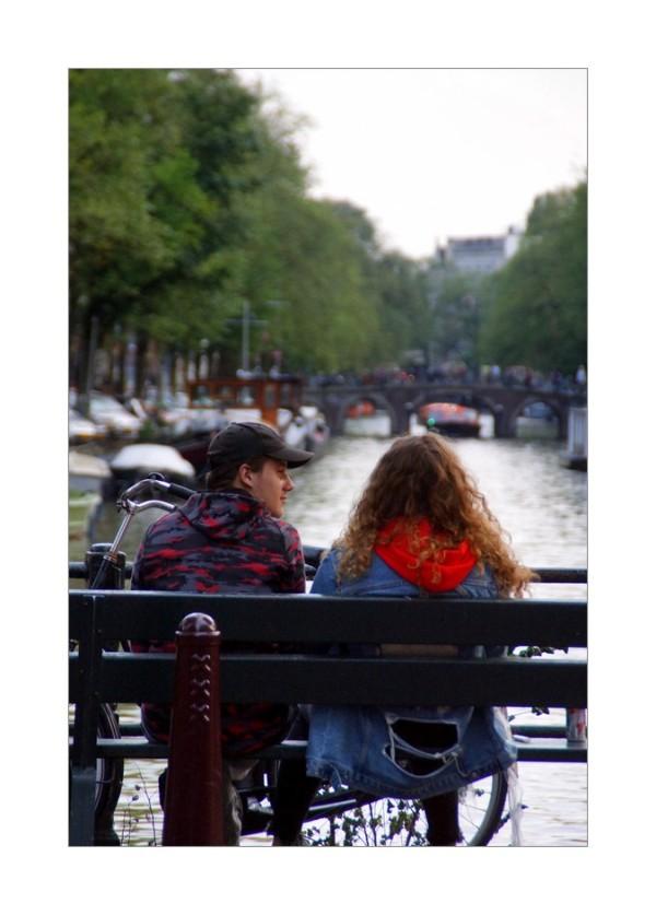 à Amsterdam...(7)