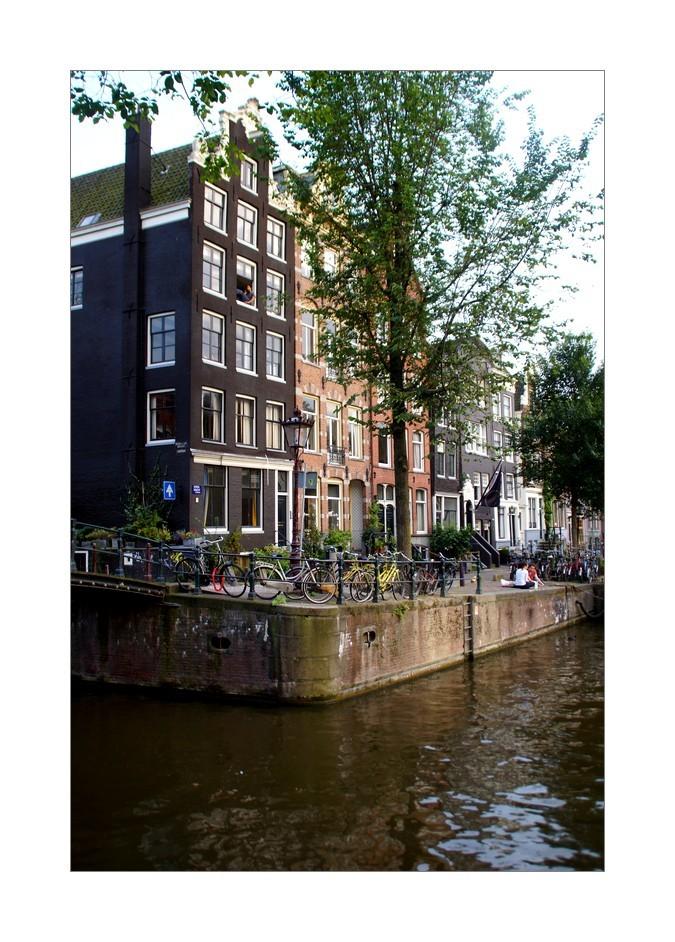 à Amsterdam...(8)