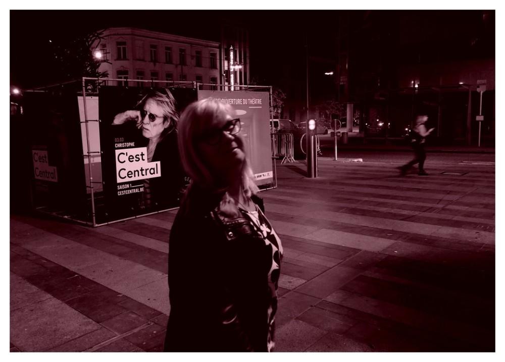 Plus belle la nuit...(3)