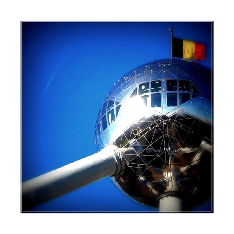 From BELGIUM...