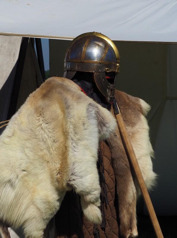 Les derniers vikings...(3)