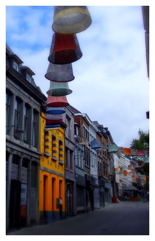 belgium,mons