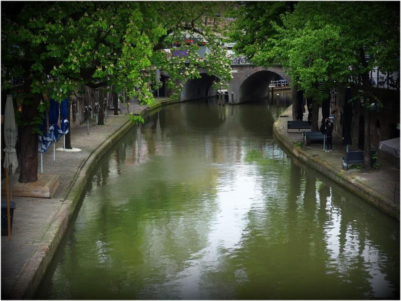 Utrecht (3)