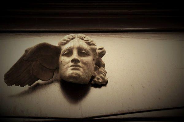 bruxelles,belgium