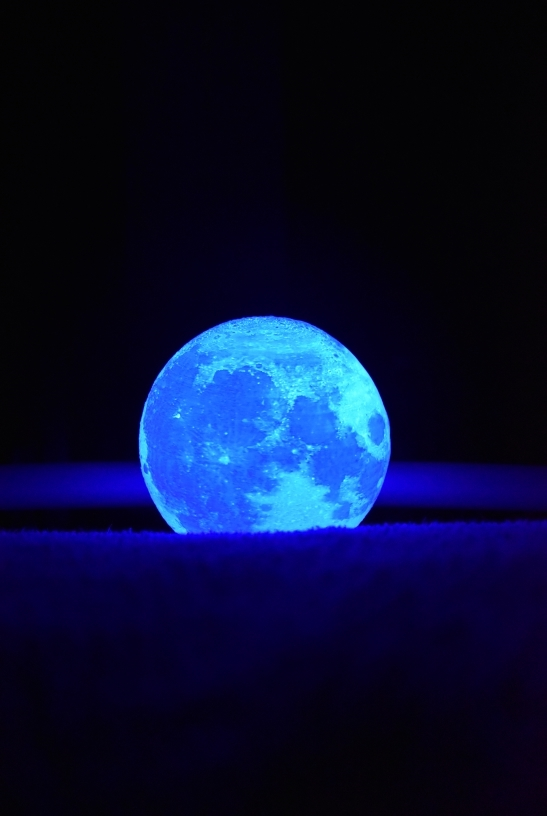 Forever blue (2)