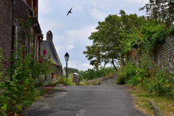 Saint-valéry en Somme (1)