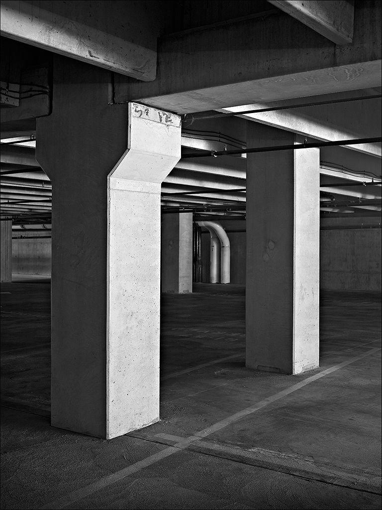 Columns & Tubes