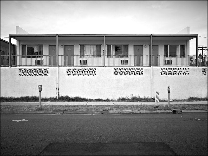 Friendship Inn, No. 2