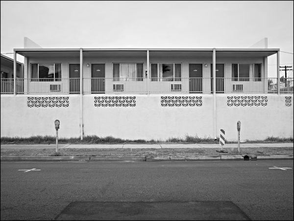 Friendship Inn, No. 2 (redux)