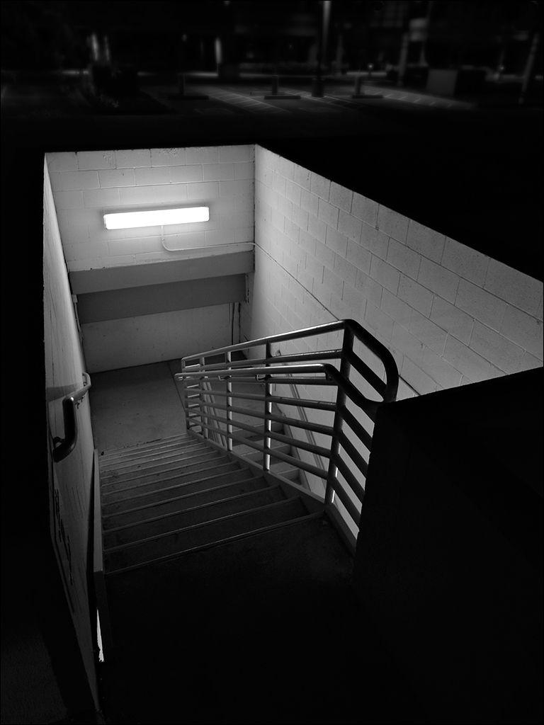 Exit No. 2