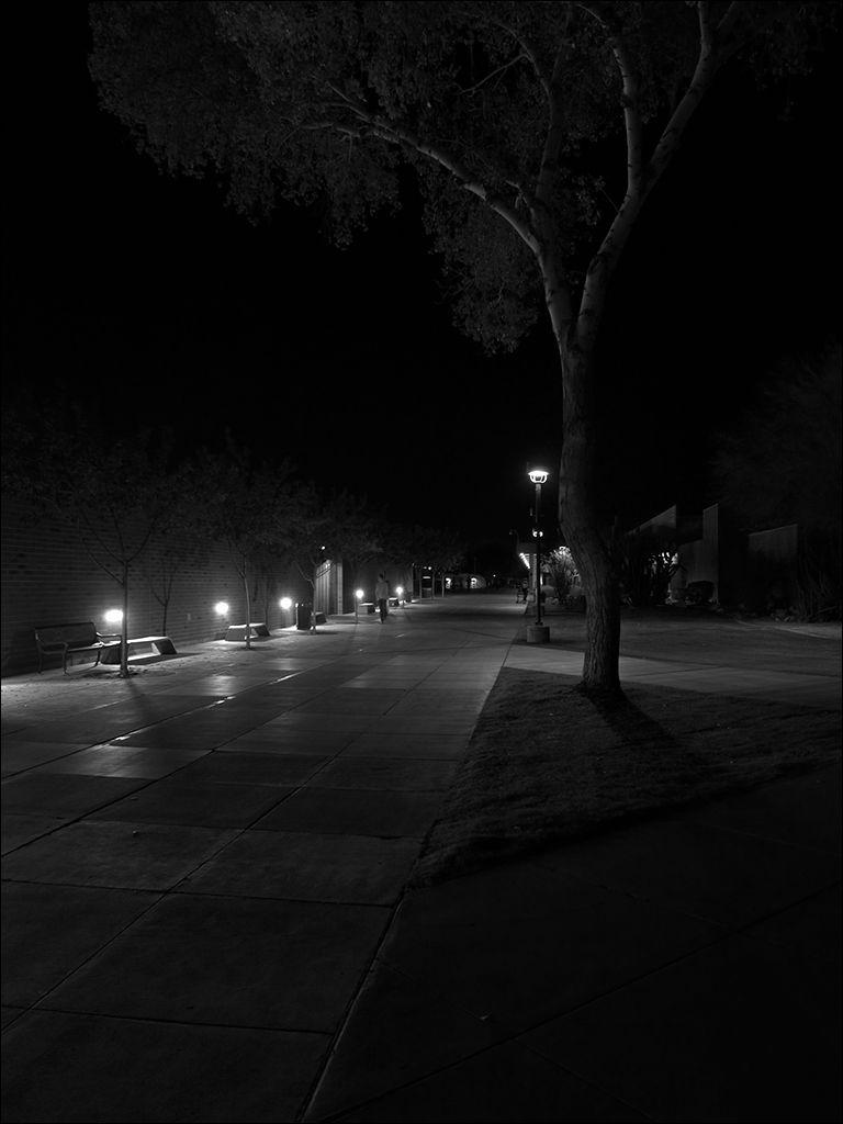 SCC Promenade