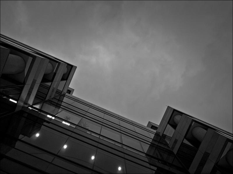 4800 facade