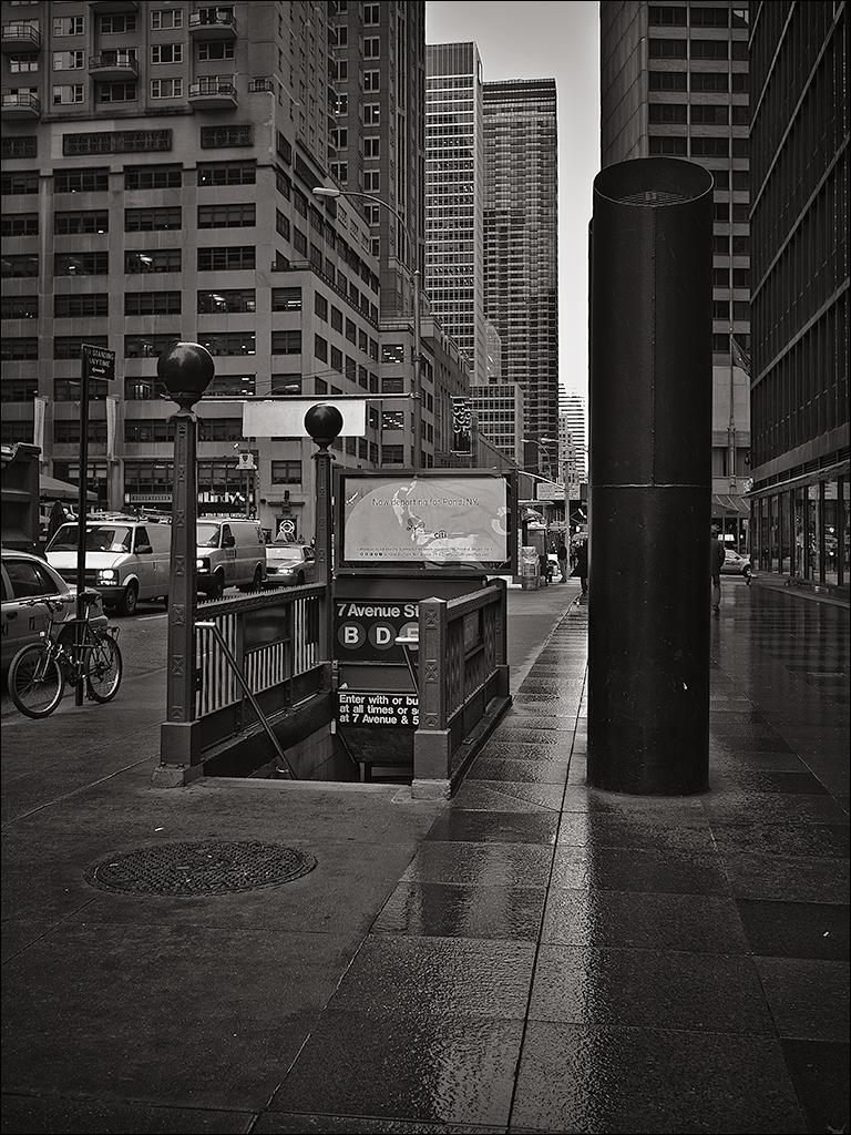 7th Avenue Station