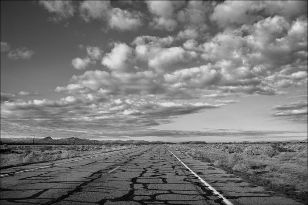 U.S. Highway 80