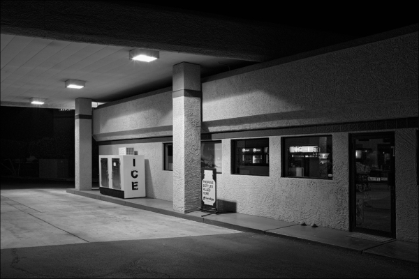 90th Street Valero Station