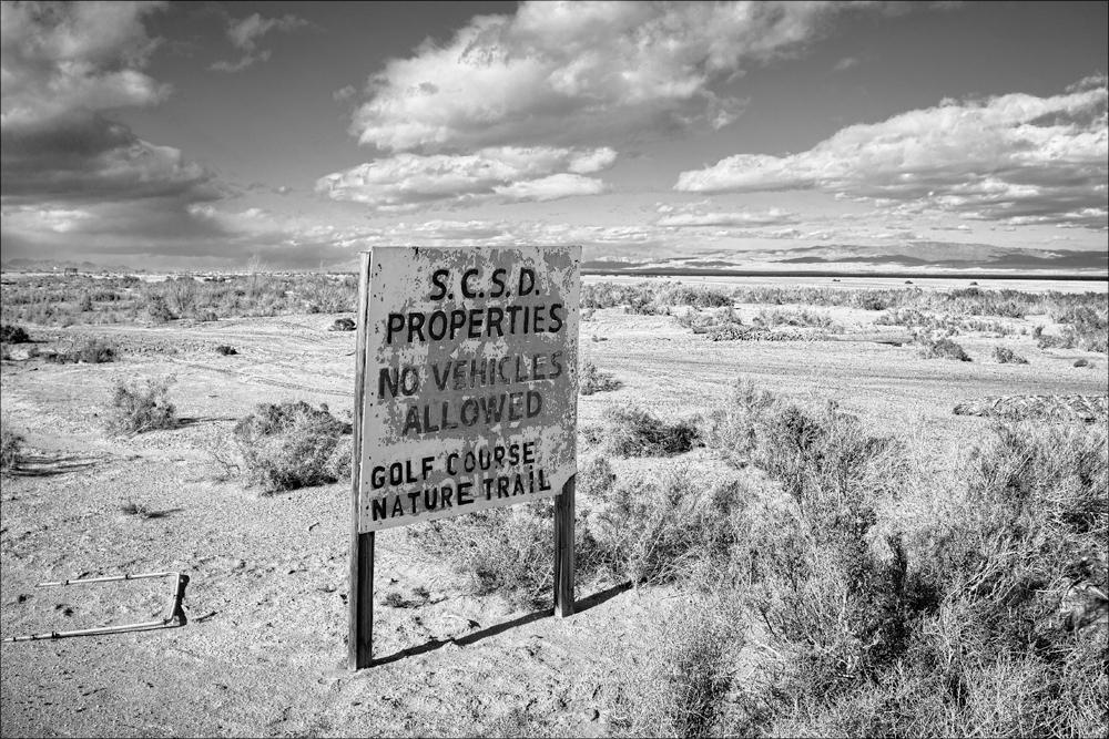 S.C.S.D. Properties