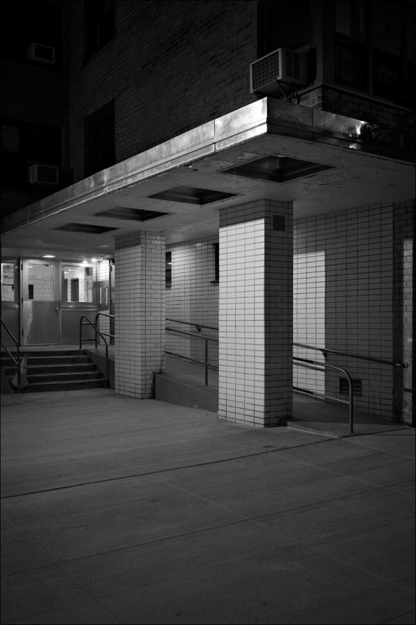 315 E. 106th Street