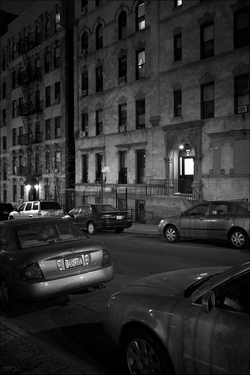 138 E. 98th Street