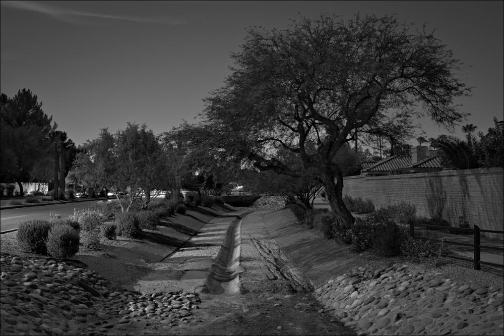 Javelina Highway, redux