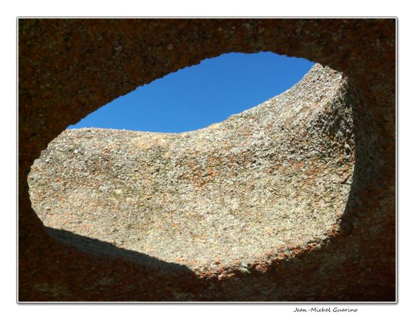 Tregastel cotes de granit rose cotes d'armor breta