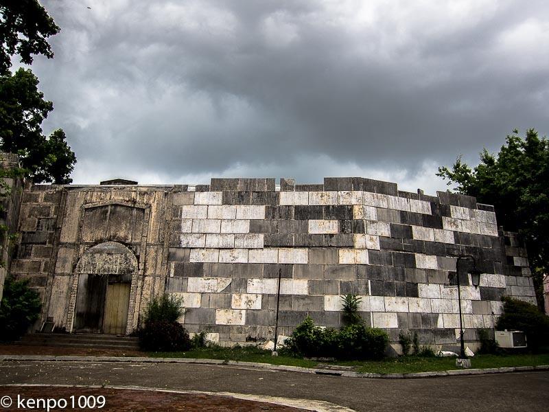 mini church 2