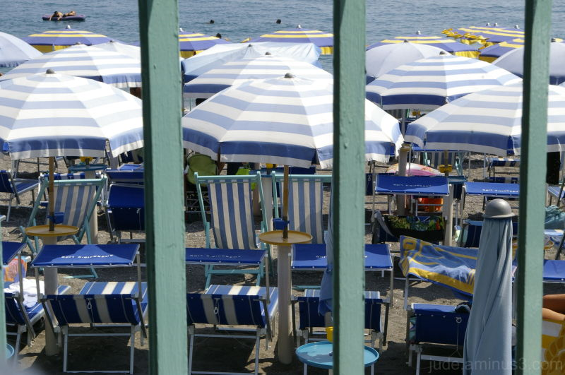 Amalfi Coast #4