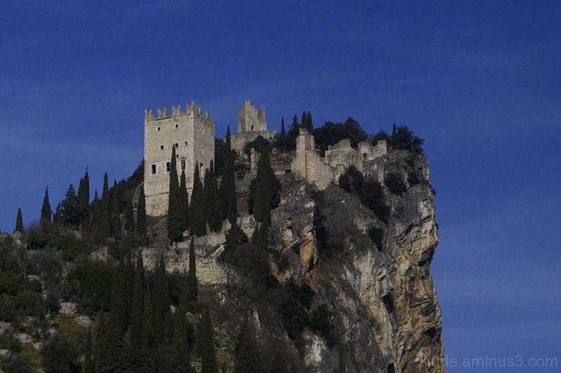 Castel d'Arco