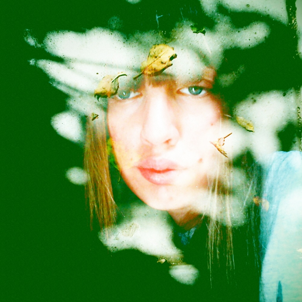 selfportrait (13)