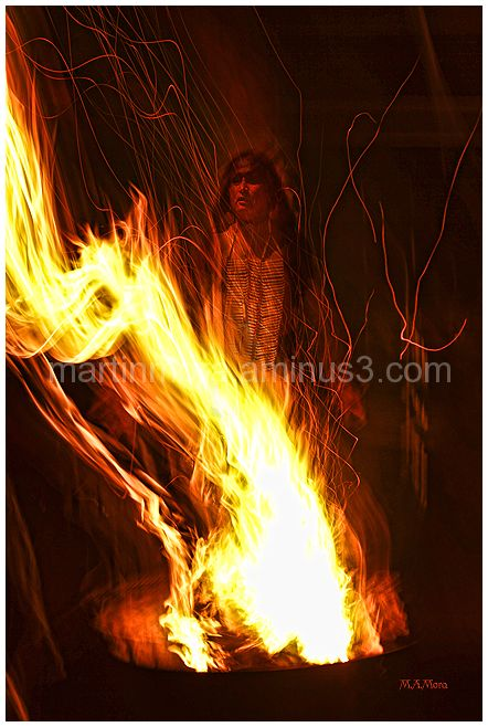 Archetypes Indian Lore The Shaman