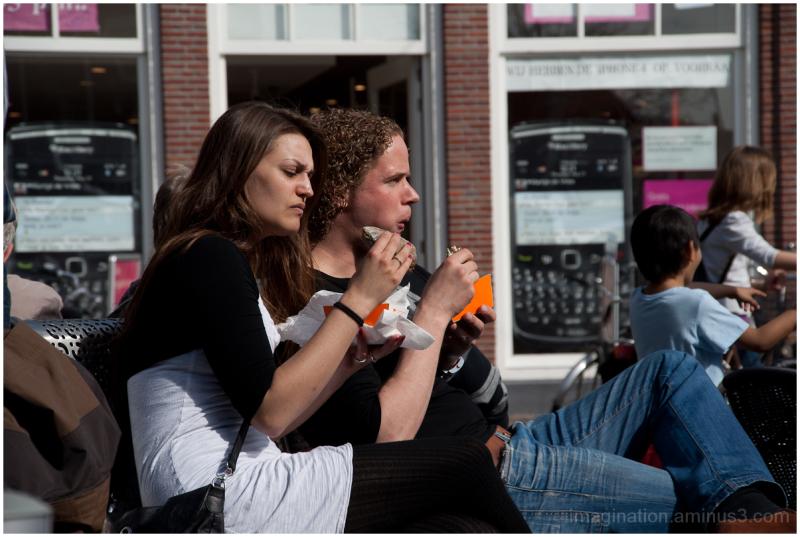 streetlife, people